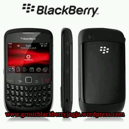 katalog grosir blackberry murah jual blackberry baru jual bb bm grosir handphone. Black Bedroom Furniture Sets. Home Design Ideas